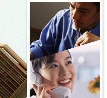 Teaching facilities   teaching instruments and equipment   Laboratory equipment   science equipment company in Beijing, China