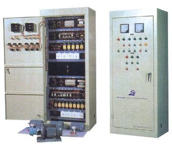 机床电气培训万博手机登陆官网考核鉴定装置