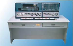 制冷制热带考核系统实验万博手机登陆官网台